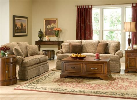 Seamans Furniture seamans home furnishings features marvelous house