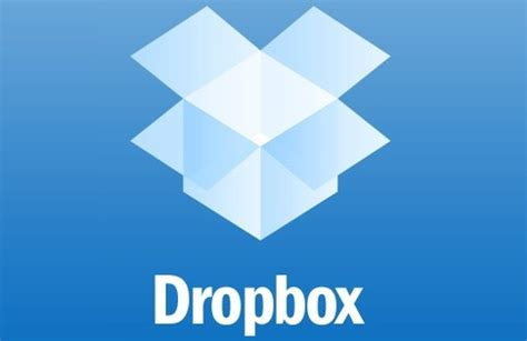 dropbox uk report dropbox mulls possible public listing