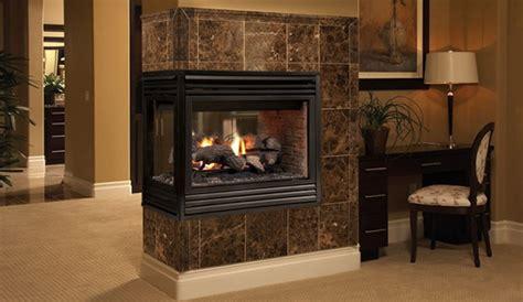Superior Brand Fireplace by Superior Drt35pfdm Merit Plus Peninsula 35 Quot Top Rear Vent