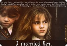 harry s favourite thing my story the bbc4 documentary swim the channel books hermione on hermione and hermione