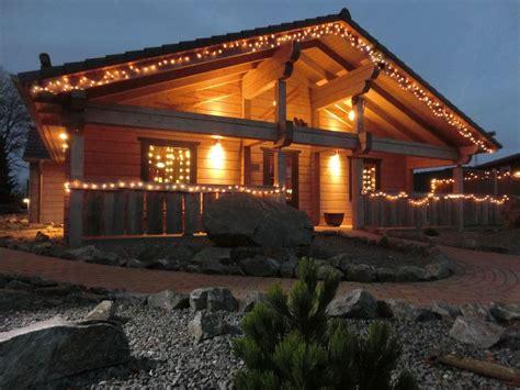 ferienhaus in den alpen mieten ferienhaus in den bergen chalets im harz mieten