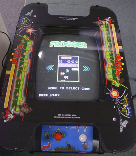 Kaos Pacman Pacman 06 anyone where i can get this www cgcc ca
