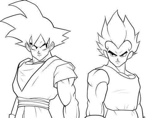 dbz coloring pages games goku coloring games coloring home
