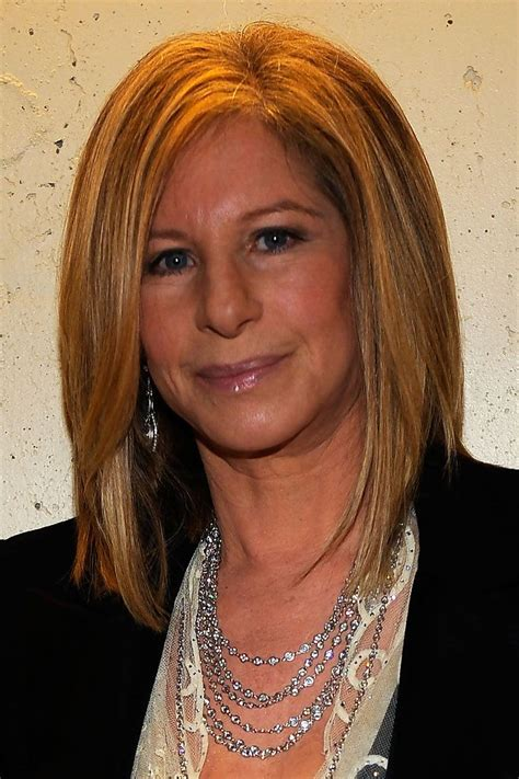 best shobarbra streisand hair styles 21 best hairstyles for women over 50 images on pinterest