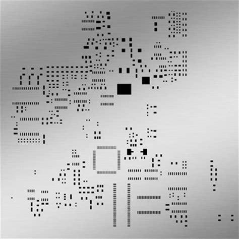 beta layout laser stencil stencils non pool laser stencil com
