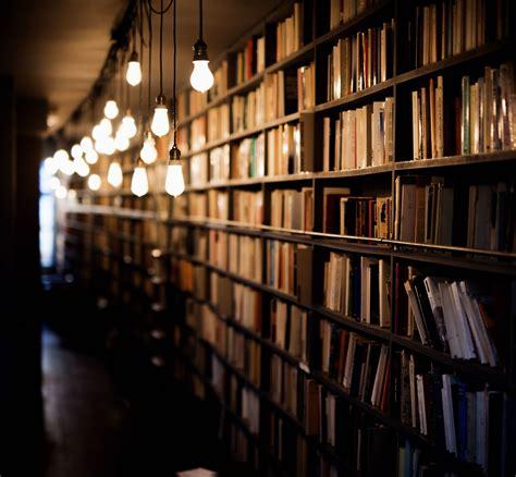 picture bookcase books bookshelves education