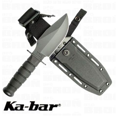 ka bar warthog ka bar warthog cuchillos