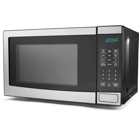 Countertop Convection Microwave - small rv convection microwave bestmicrowave