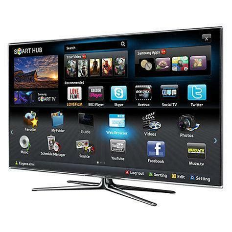 q samsung led tv samsung led tv 55 ebay