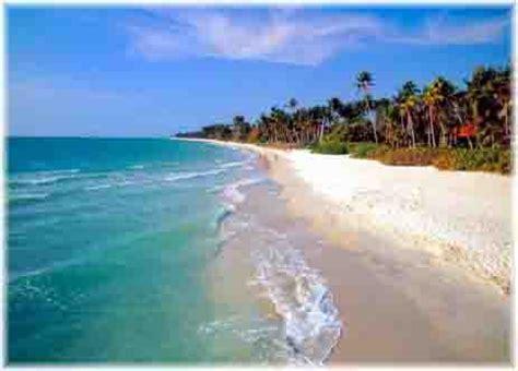 friendly beaches florida florida family vacations the paradise coast