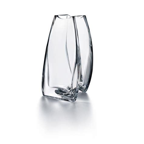 vasi baccarat massa 238 vaso baccarat