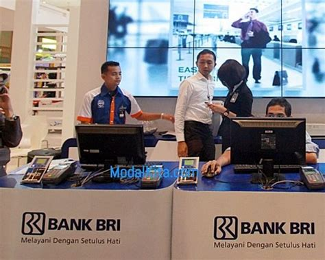kta bank bri kredit online pinjaman uang kta dan modal usaha bisnis online modalkita