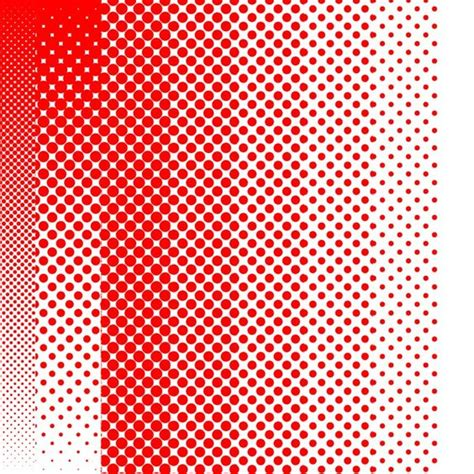 simple red polka dot pattern pack by mrcentipede d5eobhn simple red polka dot pattern pack by mrcentipede d5eobhn