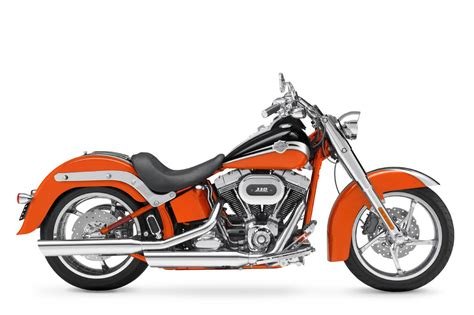 motorcycle clipart orange clipart motorcycle pencil and in color orange