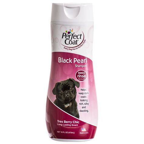 leave in conditioner for dogs conditioners grooming supplies and products