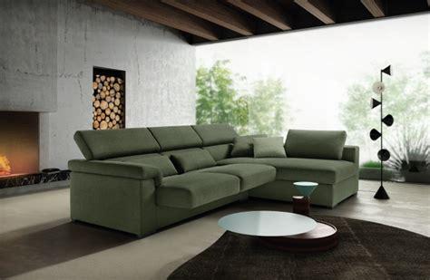 samoa divani misure samoa divano reflect scontato 36 divani a prezzi