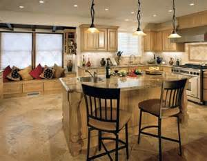 Kitchen Design Picture Gallery Best 25 Kitchen Designs Photo Gallery Ideas On