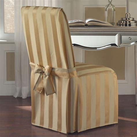 big chair slipcovers 1000 ideas about dining chair slipcovers on