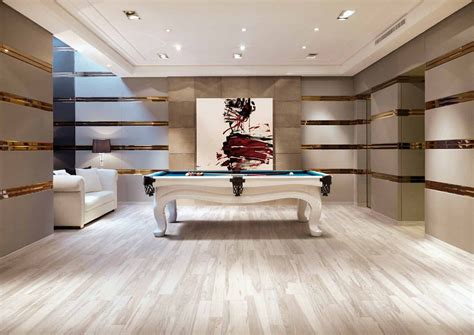 Home Renovation Ideas: Easy And Luxury Tips For Entire