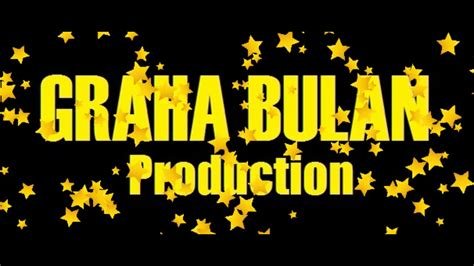 download mp3 dj indonesia download mp3 dj 2018 terbaru graha bulan production
