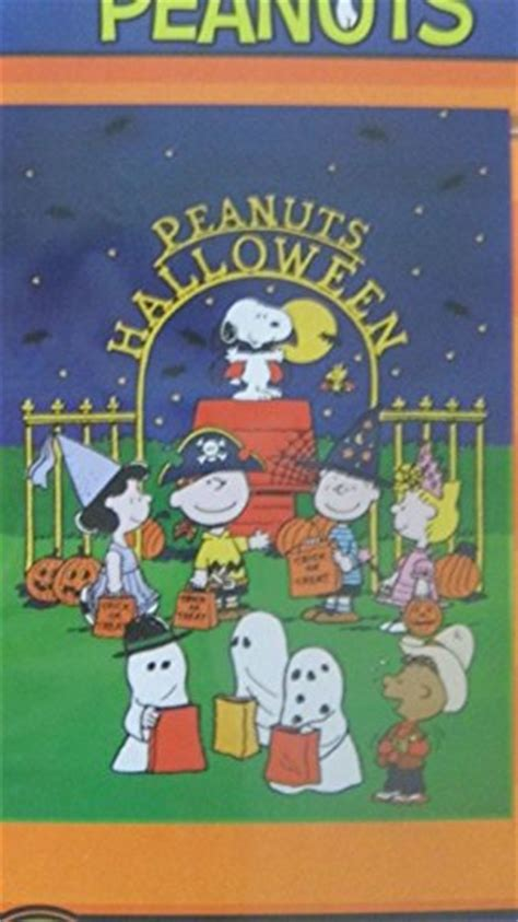 peanuts yard decorations peanuts yard decorations best costumes for
