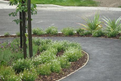 Landscape Supplies Queenstown Nz Landscape Supplies Queenstown 28 Images Rock Garden