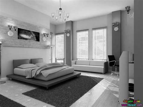 cozy bathroom with ceiling light 3d model cgstudio صور ديكور سجاد غرف نوم مودرن ابيض في رمادي اجمل غرف نوم عصرية1