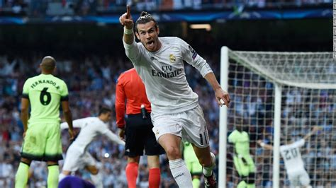 Ordinal Real Madrid Edition 04 real madrid sets up atletico in chions league