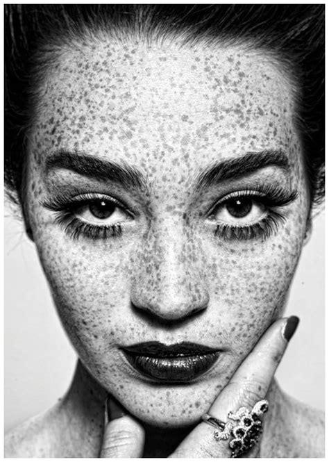 imagenes no realistas de irving penn irving penn maestro del retrato walter belfiore photography