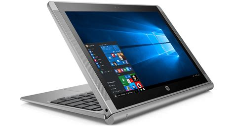 pavilion x2 hp pavilion x2 z8300 2gb 64 win10 ips touch silver