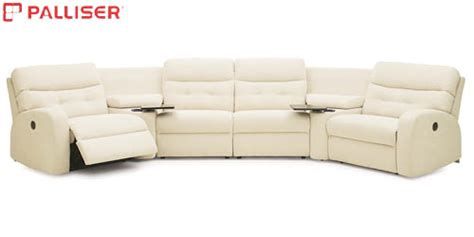 45 degree sectional sofa 45 degree wedge sectional sofa sofa hpricot
