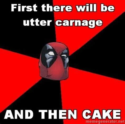 Deadpool Memes - funny deadpool memes memes