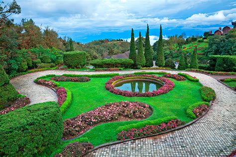 How To Choose A Landscape Architect Thats My Old House