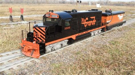 backyard railroad for sale backyard trains company toysforbigboys com