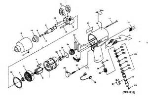 wiring diagram for kubota bx2350 kubota bx1800 wiring diagram elsavadorla