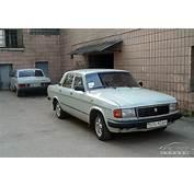 老大哥的记忆  前苏联伏尔加轿车系列 艺术中国