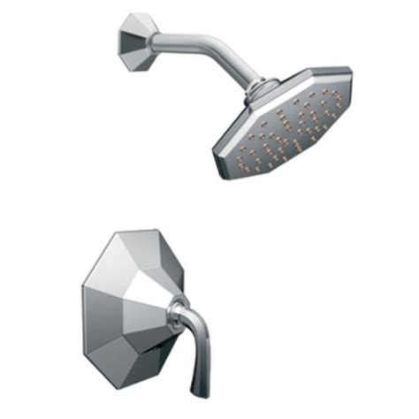 Buy Moen Faucets by What Is The Price For Moen Showhouse S342 Bathroom Shower