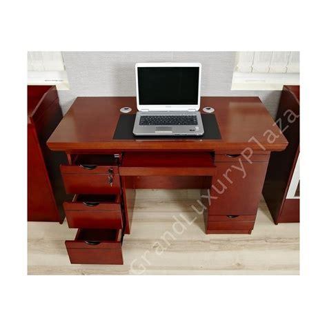 pc da ufficio scrivania tavolo ufficio studio presidenziale direzionale