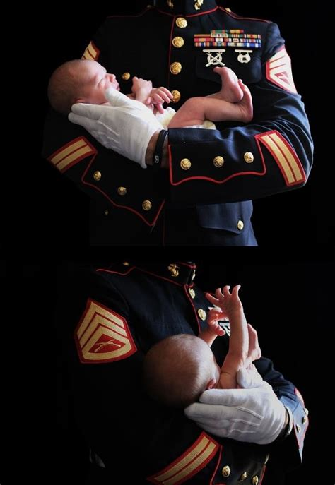 Marine Corps Search Best 25 Marine Corps Baby Ideas On Marine Corps Hats Semper Fi And