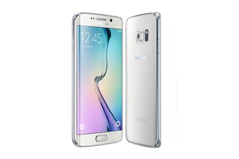 Samsung Replika S6 Edge Samsung Galaxy S6 Edge Review It Pro