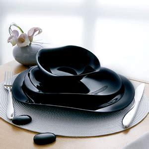 marque de vaisselle de table service vaisselle design les bons plans de micromonde