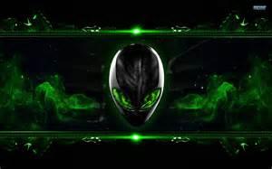 Desktop Themes Alienware Desktop Backgrounds Package Alienware Fx Themes