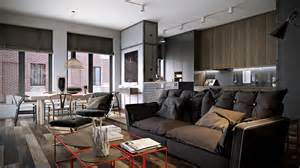 Bachelor Pad Interior Design bachelor pad design interior design ideas