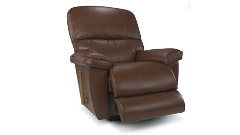 harvey norman recliners la z boy clarkston reclina rocker recliner chair harvey