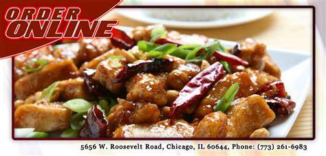 See Thru Kitchen Chicago Il 60643 by Kitchen Chicago Il Wow
