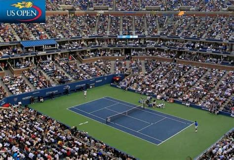 Us Open Winnings Money - us open breaks new prize money record