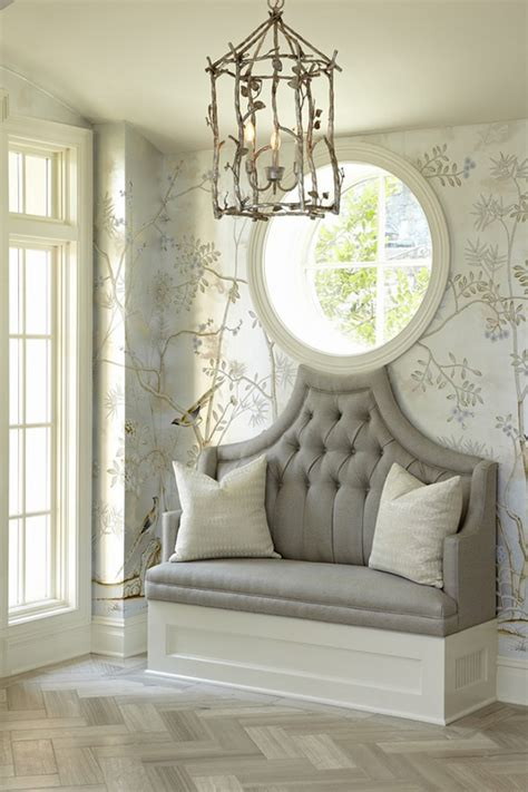 Designer Entryway Furniture Top Selection Of Luxury Entryway Furniture