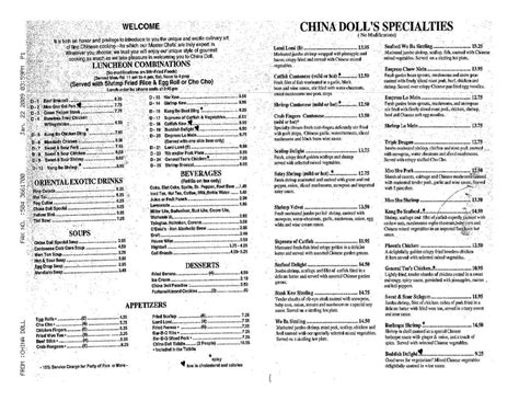 china doll food china doll food dat