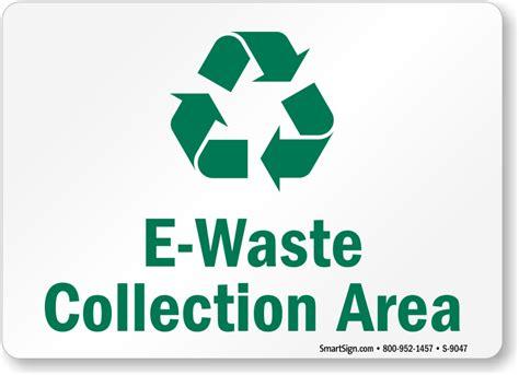disposing   waste   materials edgeworth borough