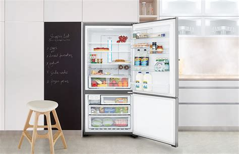 westinghouse westinghouse fridge westinghouse appliances